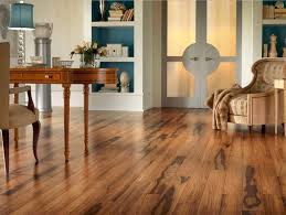 Hardwood Floor Apartment Index Of Wp Content Uploads 2015 09