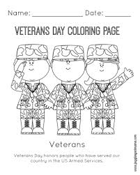 veterans day coloring page juggling act mama free printable