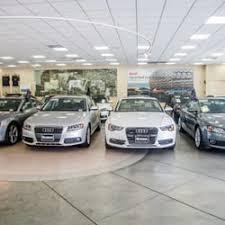 rusnak pasadena audi rusnak pasadena audi 138 photos 405 reviews car dealers