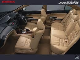 honda accord 2012 interior best cars honda accord 2012