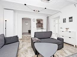 apartament studio four polska sopot booking com