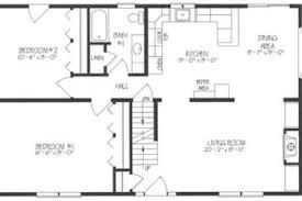 Cape Cod Floor Plan 4 Cape Cod Open Floor Plans Entire Floor Designed By Steve