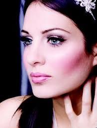 makeup schools in makeup artists finemu on
