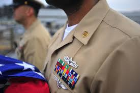 How To Retire A Flag Nearly 9 000 Chiefs Facing Mandatory Retirement U2014 What You Need To