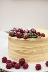 379 best gâteaux images on pinterest layer cakes cake chocolate