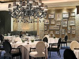 national arts club dining room luxury hotel beijing u2013 sofitel wanda beijing