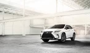 lexus malaysia rx200t turbocharged luxury track review and performance test of lexus rx