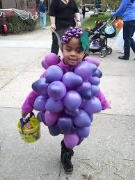Halloween Costumes Purple Dress Easy Diy Halloween Costumes Local Moms