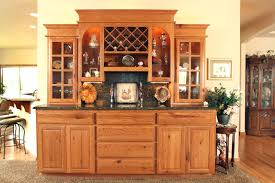 china cabinets hutches affordable custom cabinets showroom