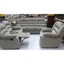 recliner sofa deals online furniture recliner sofa sets india recliner sofa sets india