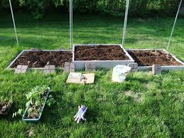 sustainable gardening learn how to make your own organic