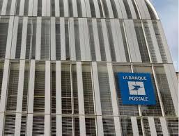 la banque postale si e social la banque postale braque avec revolving libération