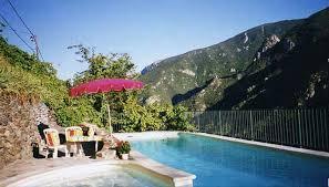 chambres d hotes pyrenees orientales presbytère de nohèdes nohèdes chambres d hôtes pyrénées orientales