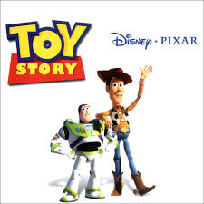 tom hanks confirms toy story 4 movie works disney