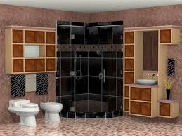 Pro Kitchen Design by Awesome Pro Kitchen Design Software Designing Homes