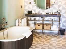 soho house bathroom tiles brightpulse us