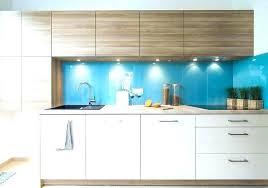 meuble cuisine haut ikea meuble mural cuisine ikea almarsport com