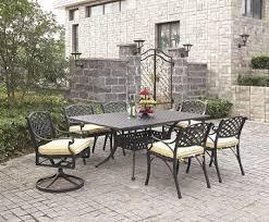 outdoor furniture stores phoenix scottsdale gilbert glendale