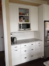 Brookhaven Kitchen Cabinets How White Are Your White Cabinets