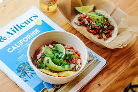 apprendre a faire la cuisine si vous voulez apprendre à faire les vrais tacos à la sauce
