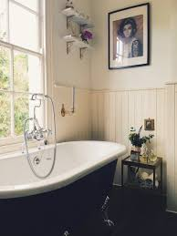 7 easy creative ways to make your bathroom more glamorous