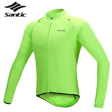 convertible cycling jacket mens online get cheap reflective rain jacket aliexpress com alibaba