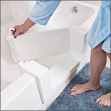 safeway tub door easy access to your existing bathtub m123