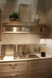modern kitchen hood design kitchen hoods a selection of eurocucina hommeg