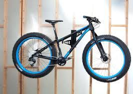 wall mounting bike rack u2013 ascensafurore com