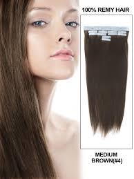 remy hair extensions in remy hair extensions 14 30 inch 20 silky
