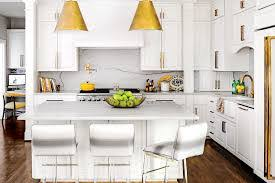 southern living kitchen ideas how to upgrade your kitchen and save money at a restaurant supply