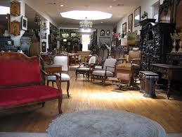 Orange County Furniture Stores - Orange county furniture