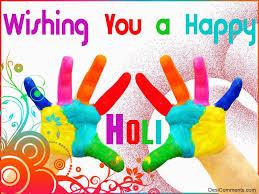 oasis academy mayfield celebration of spring hindu festival of