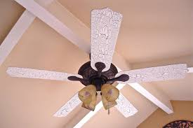direct sales companies home decor ceiling fans awesome living room chic ceiling fan for interior