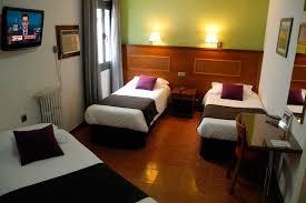chambre à barcelone ha tel barcelone la rambla official lloret ramblas location chambre