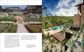 home design elements reviews gerhard bock s review of designing with succulents succulents