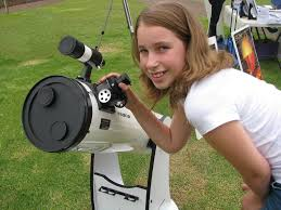 telescopes for the moon david reneke space and astronomy news