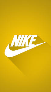 nike wallpaper for iphone hd