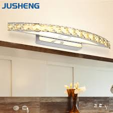 online buy wholesale modern crystal sconces from china modern