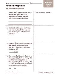 addition addition equality worksheets free math worksheets for