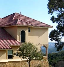 austin texas tuscan homes houses the mediterranean house with