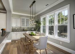 dining room trends 2016 room design ideas beautiful dining room trends 2016 42 for home office design ideas budget with dining room trends