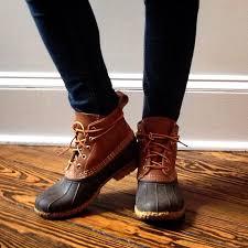 ll bean womens boots sale 22 ll bean womens boots sobatapk com