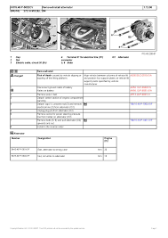 mercedes w204 repair manual on mercedes images tractor service