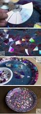20 brilliant recycle old cds craft ideas page 2 of 5