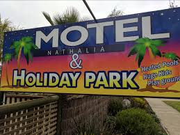 caravan and holiday parks accommodation victoria australia