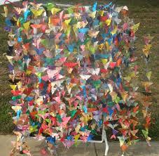 1000 butterflies u2013 lupus awareness virtual art gallery