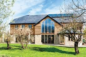 barn conversions barn to house conversions mforum