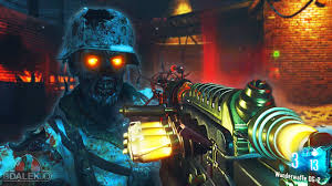 call of duty black ops zombies apk 1 0 5 call of duty s big zombies dlc pack is more expensive than usual
