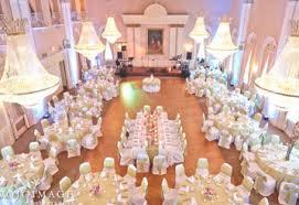 wedding venues milwaukee weddings milwaukee athletic club